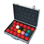 Snooker, Pool and Billards Balls