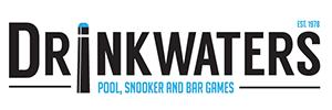 Drinkwaters