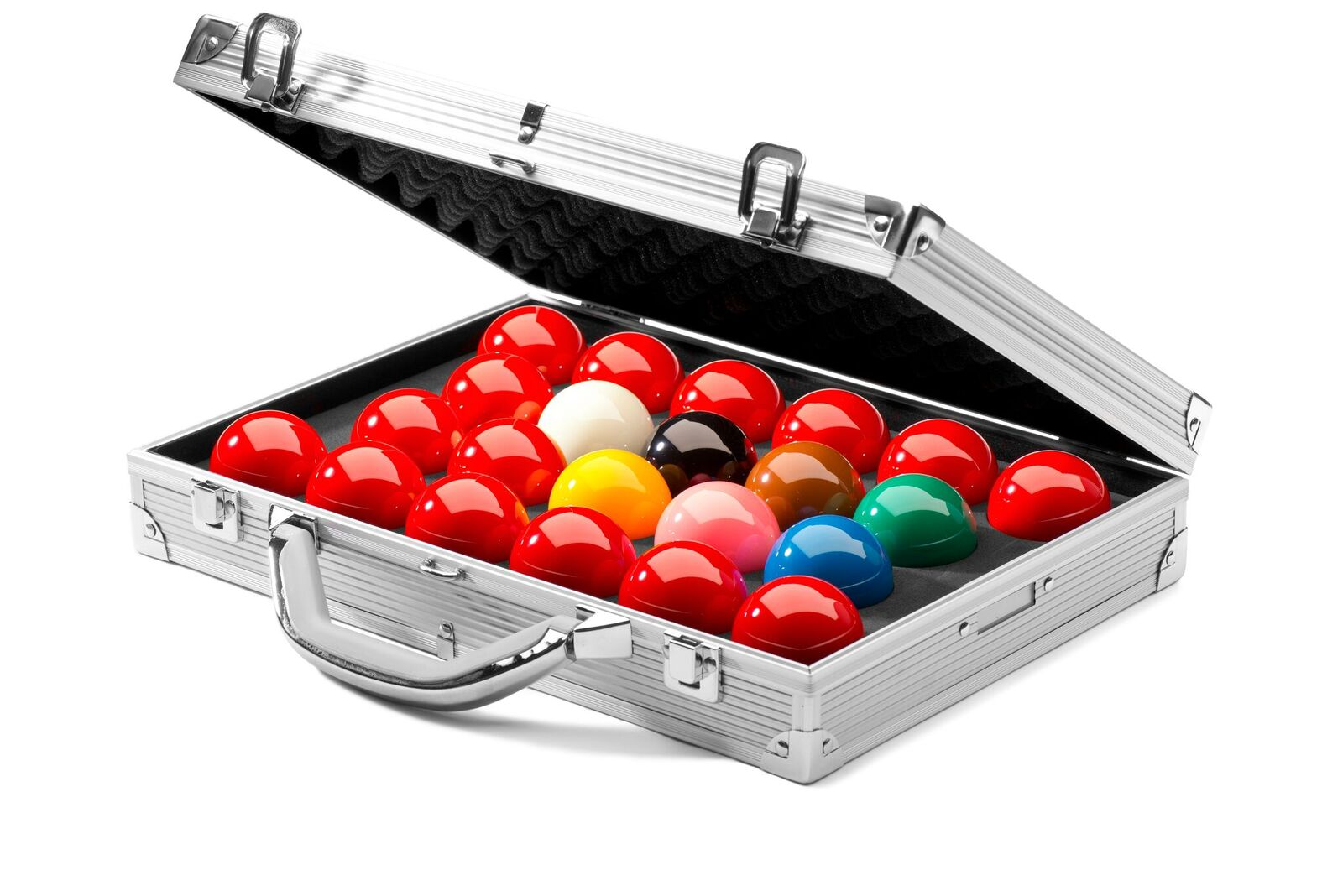 Aramith Quot 1g Quot Snooker Ball Set Drinkwaters