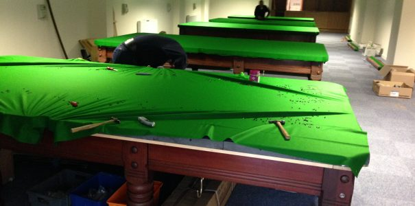 Pool Table Recovering Best Table - Pool table movers temecula
