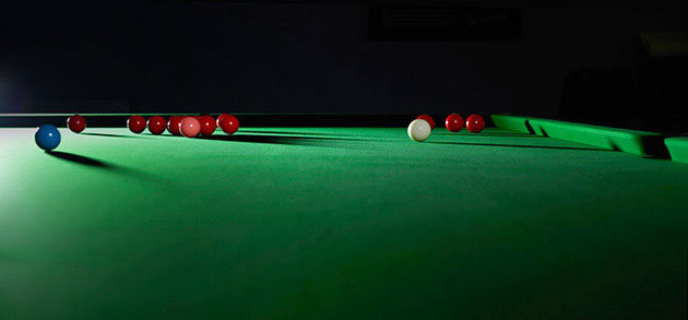7ft to 10ft Snooker Table Cloth Packs