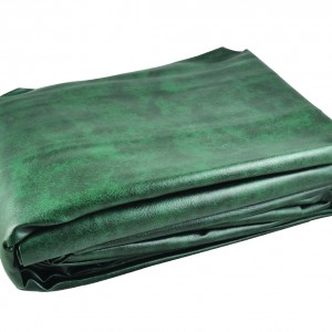 Heavy Duty Dust Covers