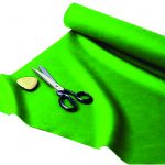 Snooker Table Cloth Packs