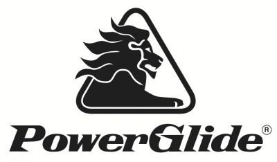 Power Glide Cues