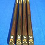 Dukeries Cue