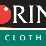 gorina_cloth_logo