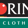 gorina_cloth_logo