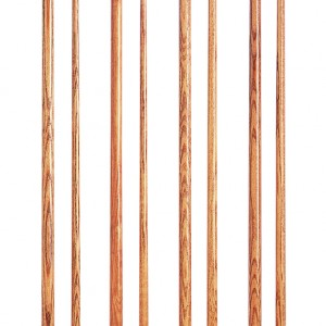 Ash Long Rest Shafts & Cues