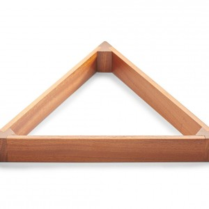 Hardwood Triangle