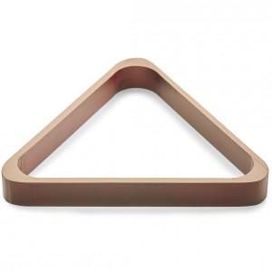 Economy Hardwood Triangle