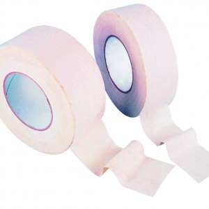 Cushion Rubber Adhesive Tape