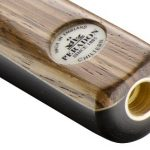 Chiltern 3/4 Jointed Snooker Cue