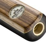 Chiltern One Piece Cue