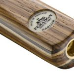 Harlow 3/4 Jointed Snooker Cue