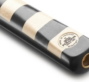 Mayfair 3/4 Jointed Snooker Cue