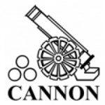 Cannon Cue & Extension Range