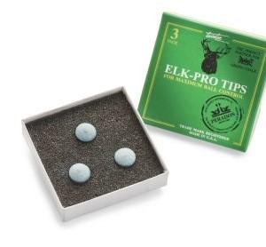 Elk-Pro Tips Boxed