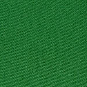 Hainsworth S Elite Pro 7 Uk Pool Table Cloth Pack Quot Uk